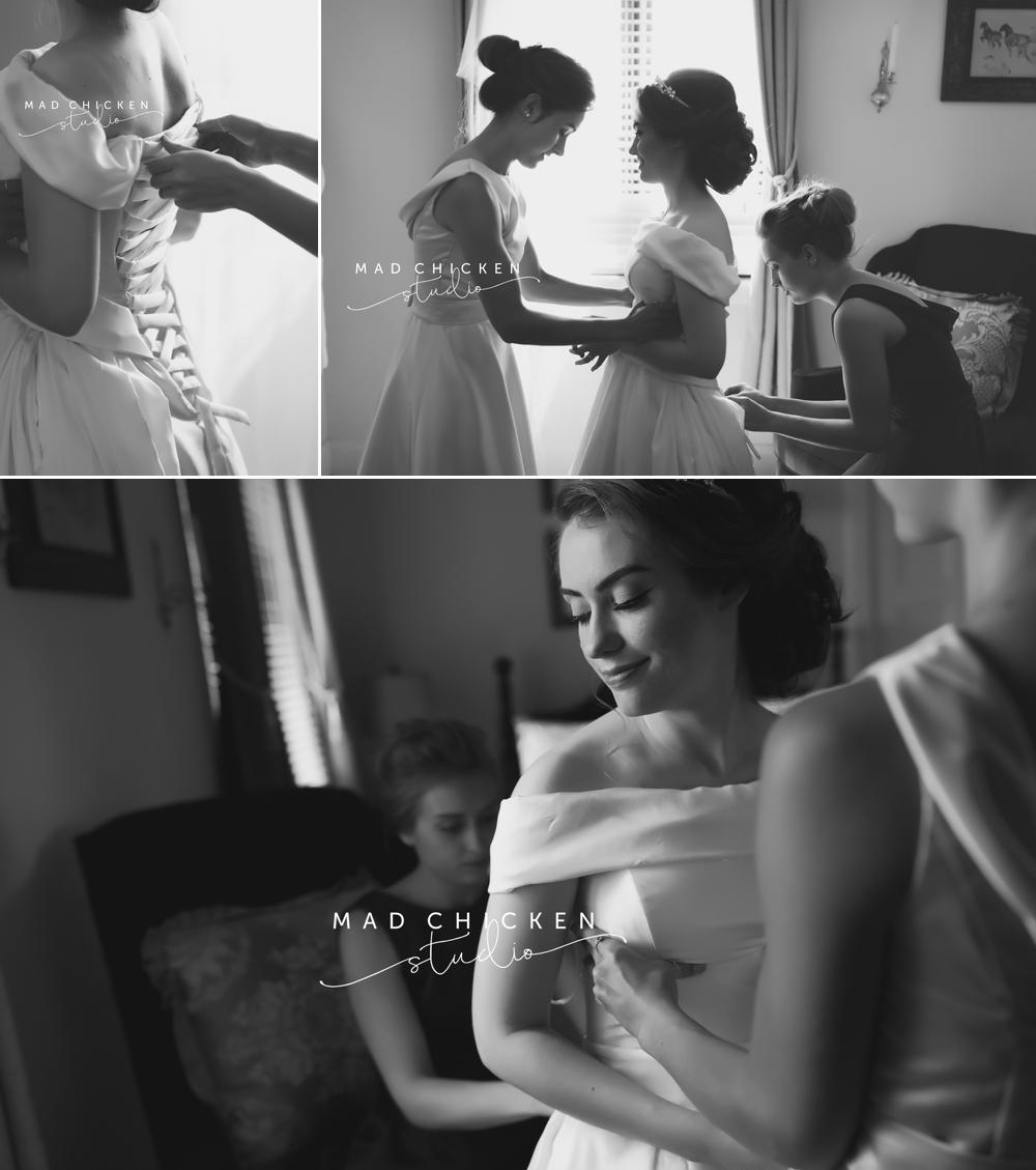 nicholas and kharissa wedding 5.jpg
