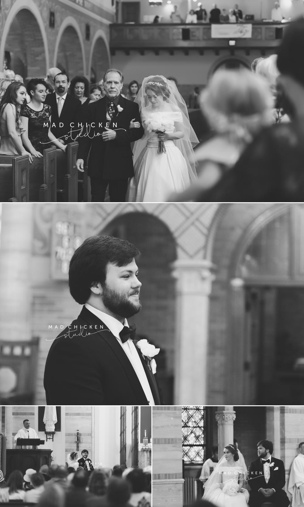 nicholas and kharissa wedding 10.jpg