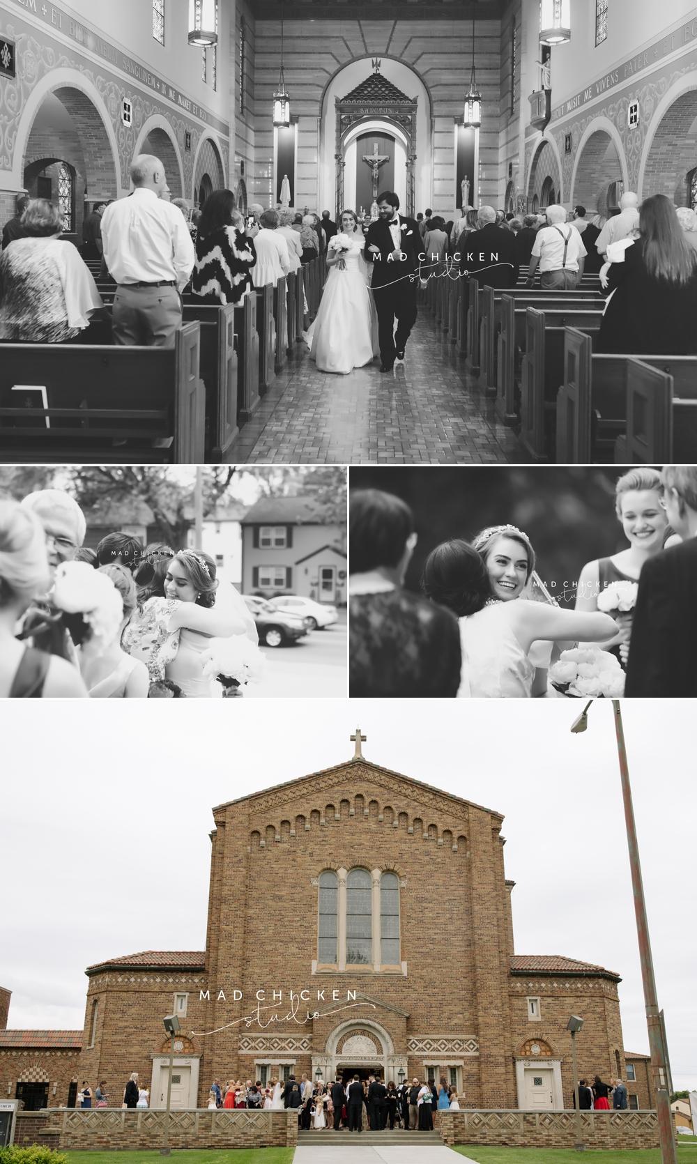 nicholas and kharissa wedding 12.jpg