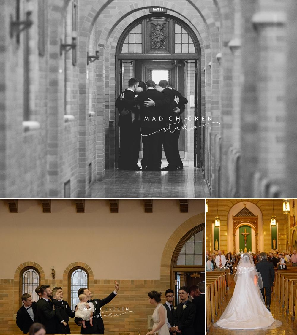 nicholas and kharissa wedding 9.jpg