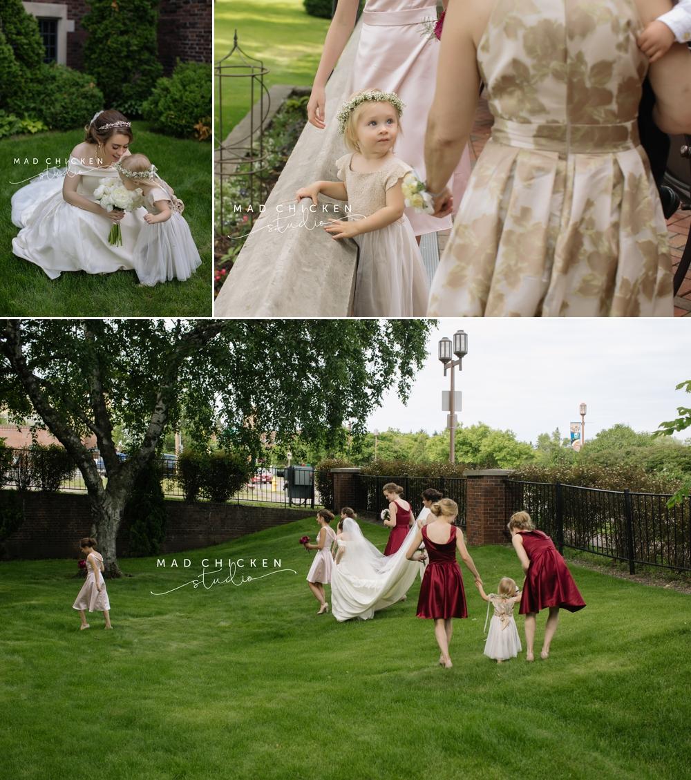 nicholas and kharissa wedding 14.jpg