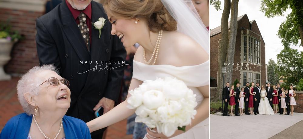nicholas and kharissa wedding 16.jpg