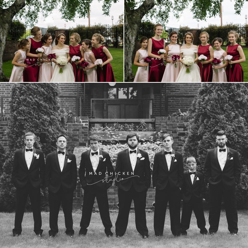 nicholas and kharissa wedding 15.jpg
