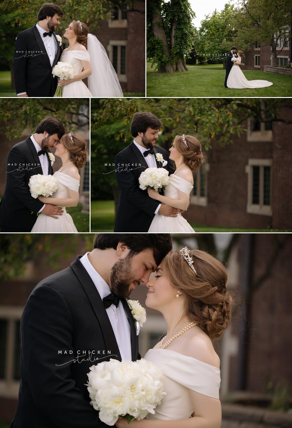 nicholas and kharissa wedding 17.jpg