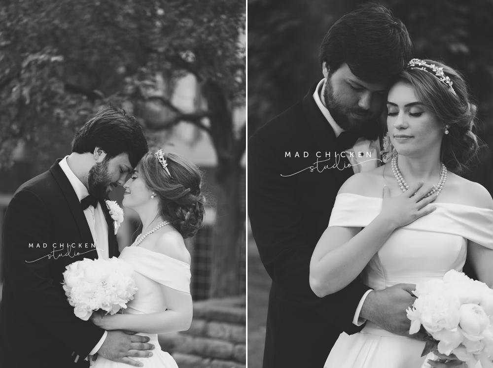 nicholas and kharissa wedding 18.jpg