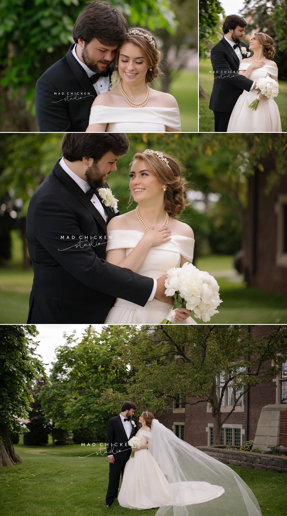 nicholas and kharissa wedding 20.jpg