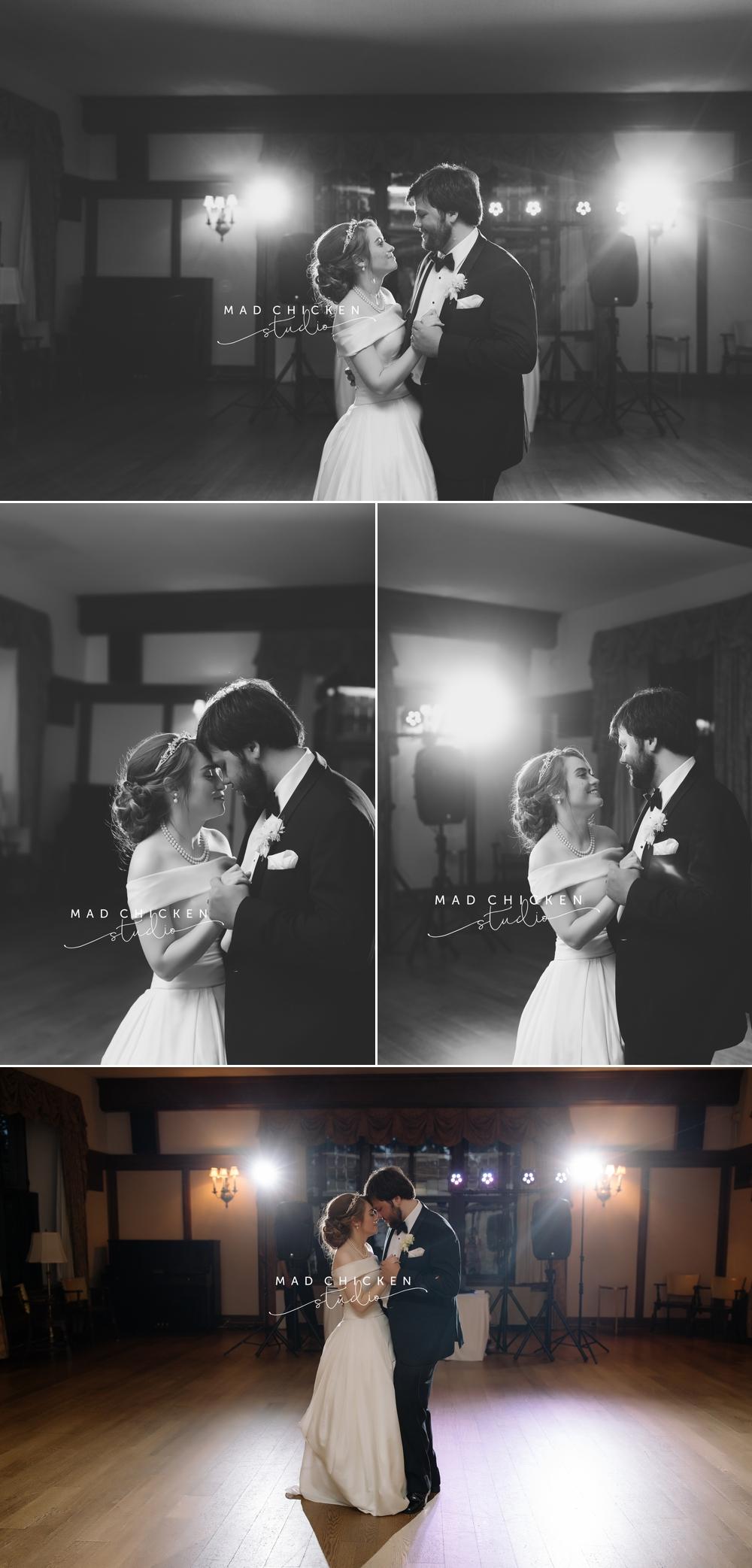 nicholas and kharissa wedding 22.jpg