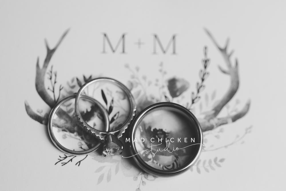 mike and meghan wedding 4.jpg