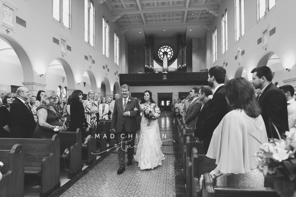 mike and meghan wedding 19.jpg