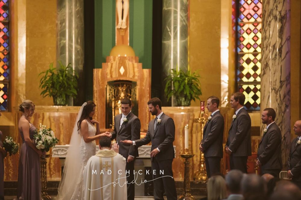 mike and meghan wedding 22.jpg