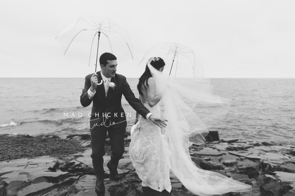 mike and meghan wedding 24.jpg
