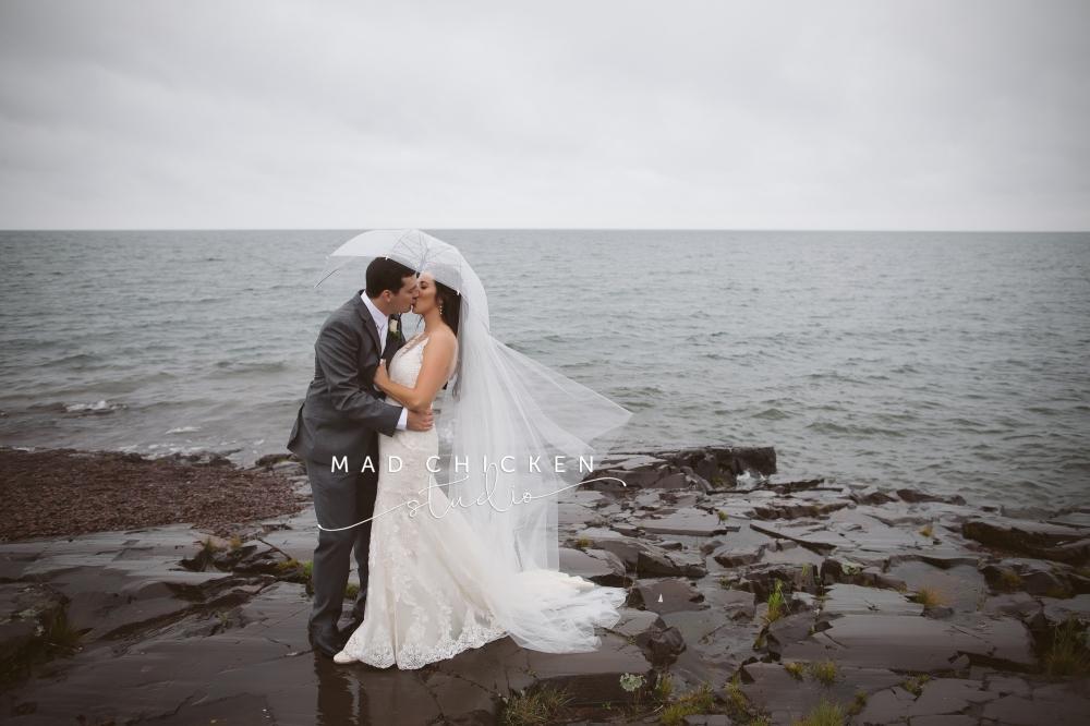 mike and meghan wedding 25.jpg