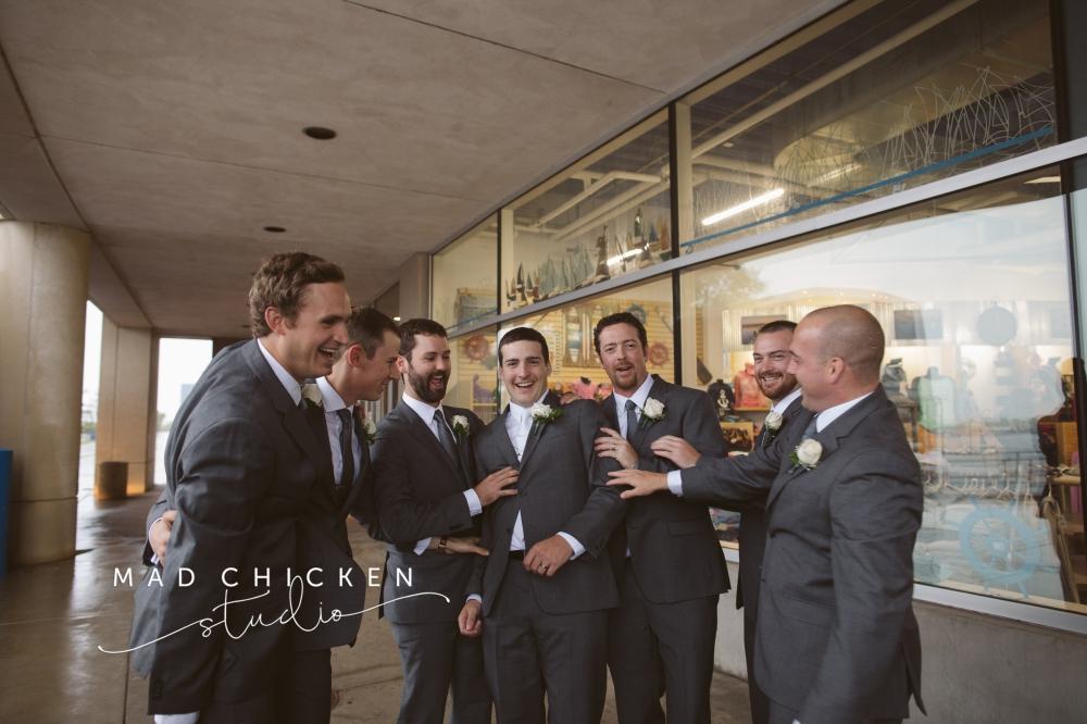 mike and meghan wedding 31.jpg