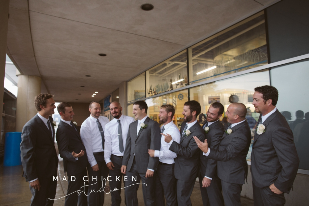 mike and meghan wedding 32.jpg