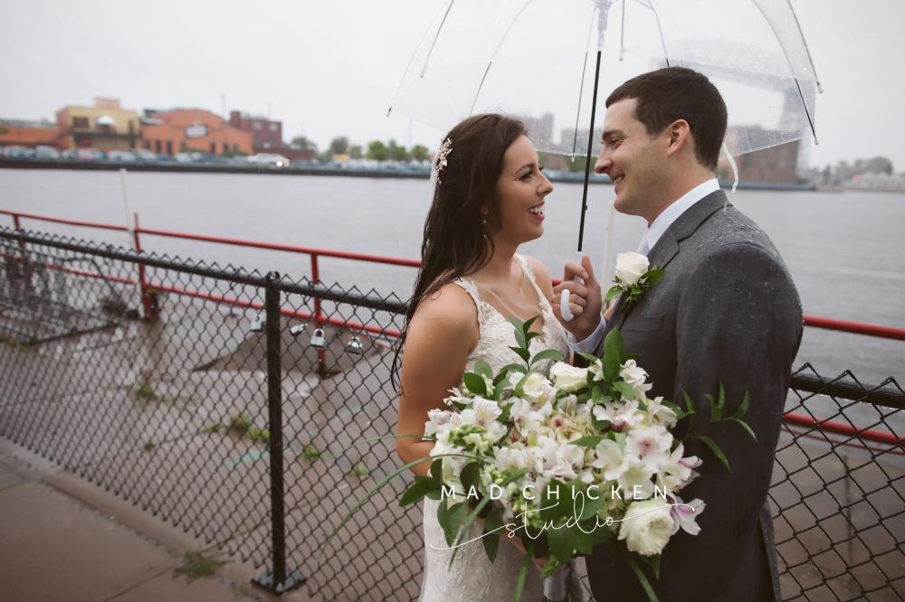 mike and meghan wedding 35.jpg