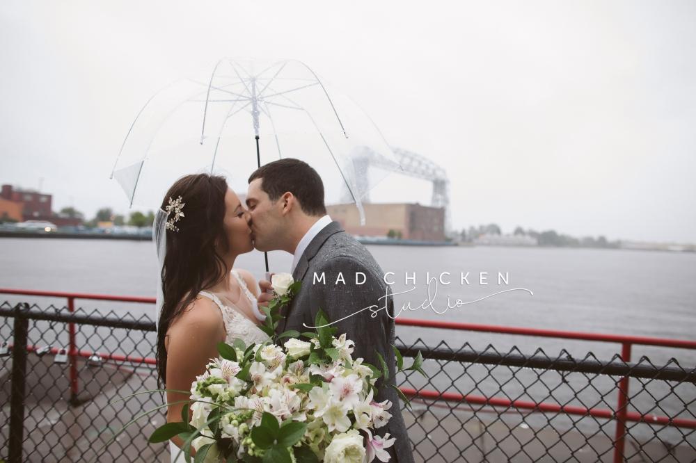 mike and meghan wedding 36.jpg