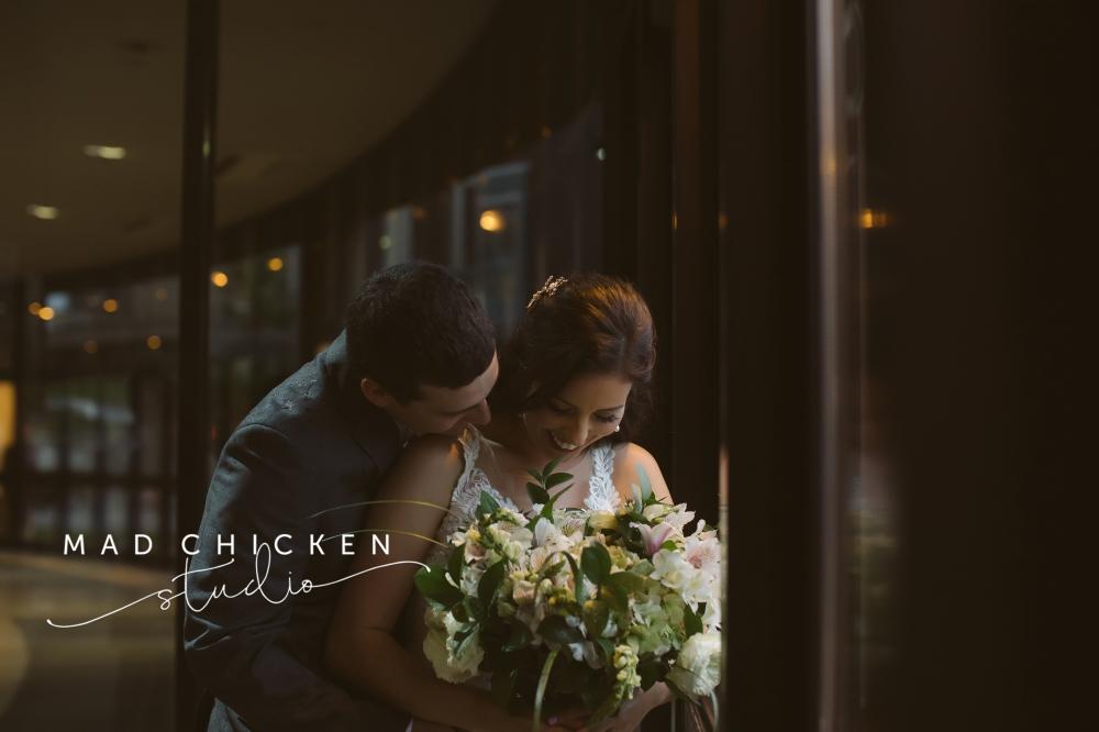mike and meghan wedding 39.jpg