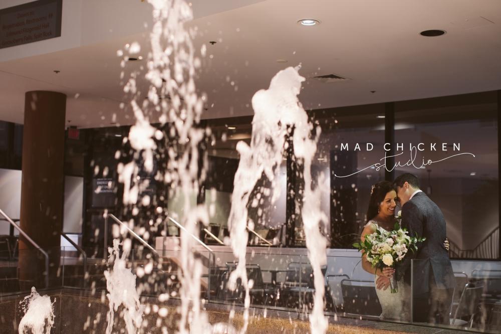 mike and meghan wedding 41.jpg