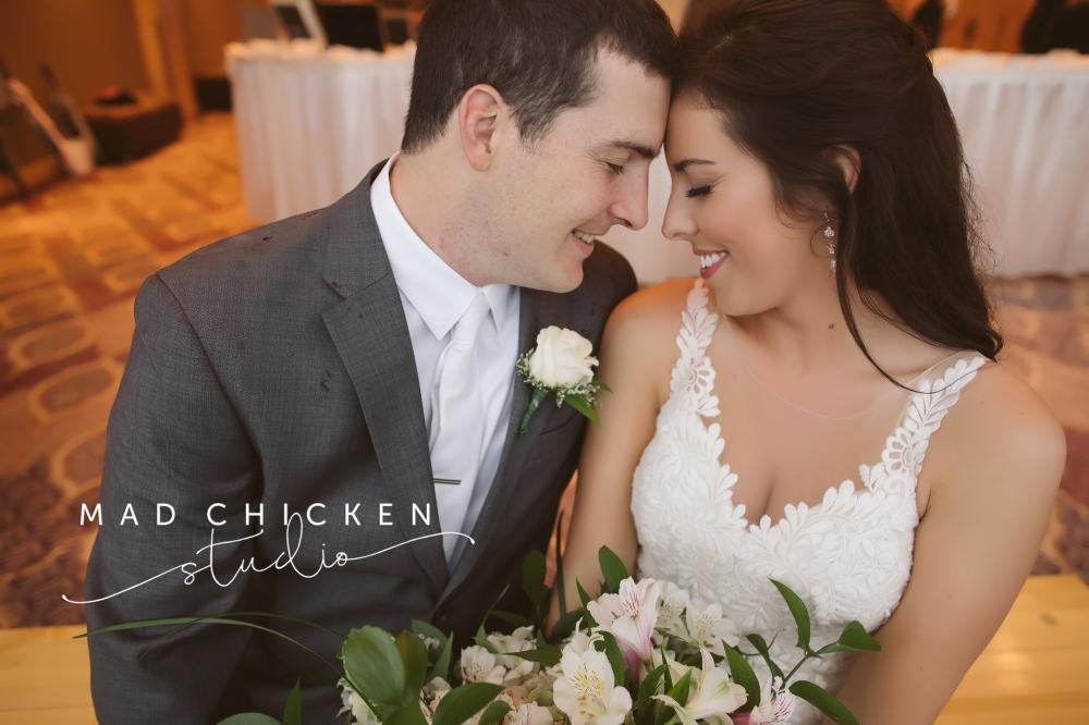mike and meghan wedding 43.jpg