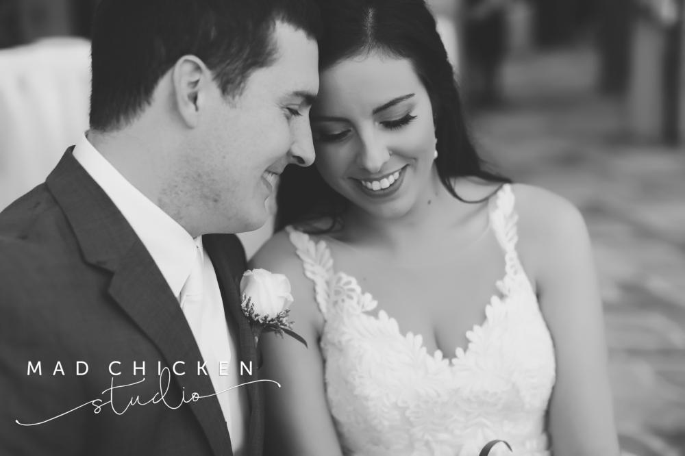 mike and meghan wedding 45.jpg