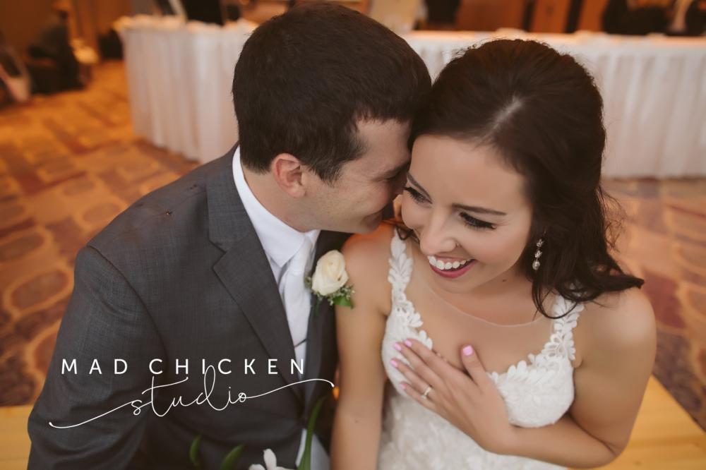 mike and meghan wedding 44.jpg