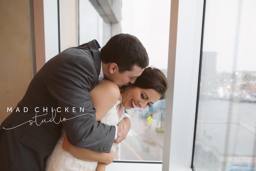 mike and meghan wedding 48.jpg