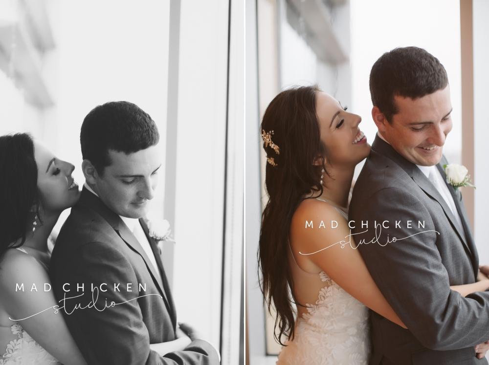 mike and meghan wedding 49.jpg