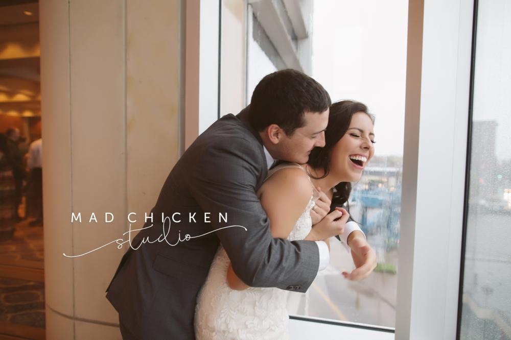 mike and meghan wedding 50.jpg