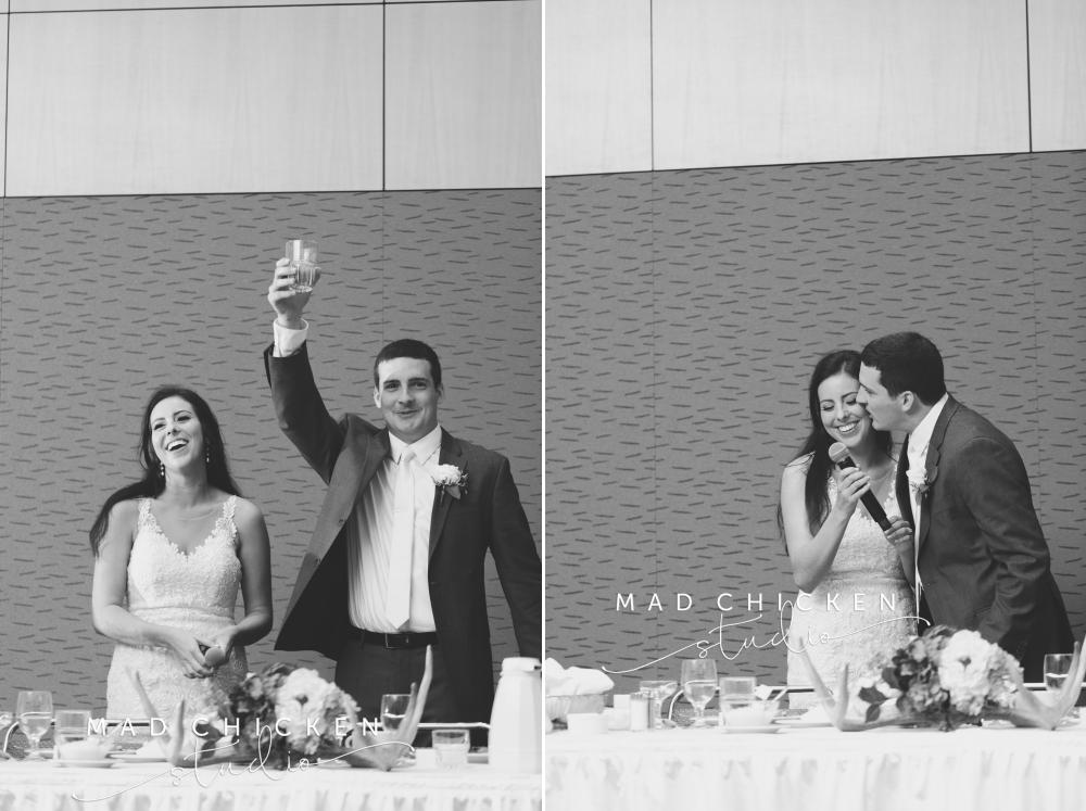 mike and meghan wedding 54.jpg