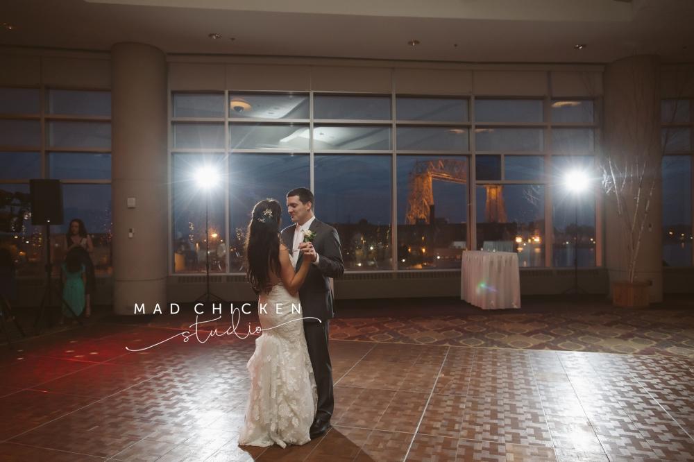 mike and meghan wedding 56.jpg