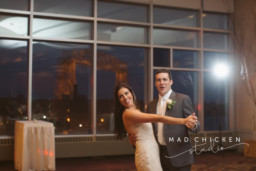 mike and meghan wedding 57.jpg