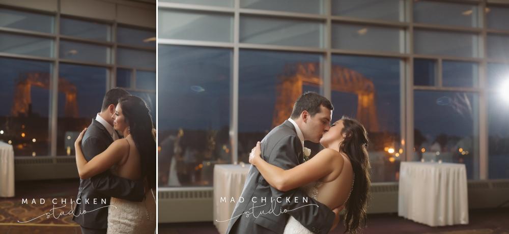 mike and meghan wedding 60.jpg