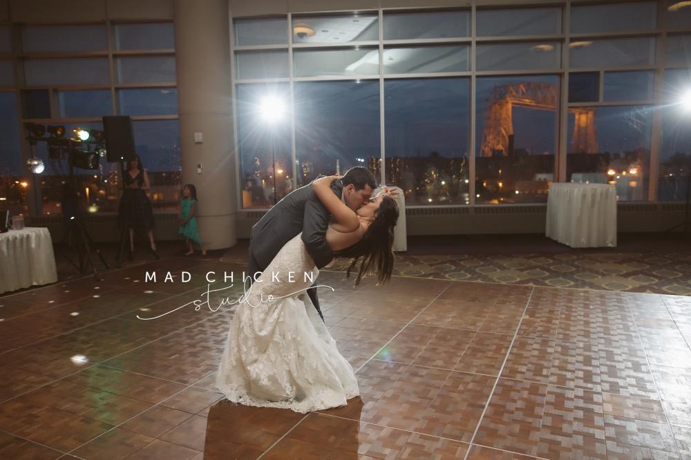 mike and meghan wedding 59.jpg