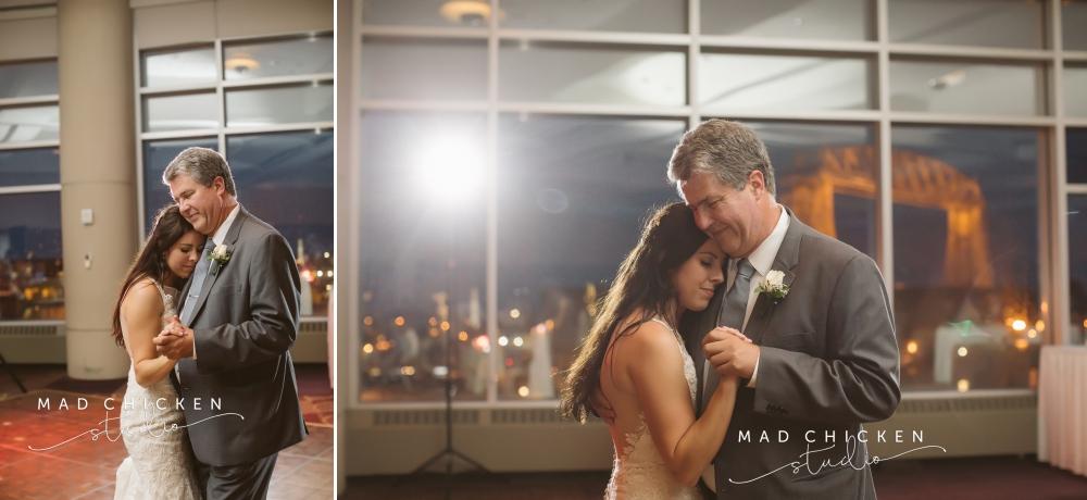 mike and meghan wedding 62.jpg