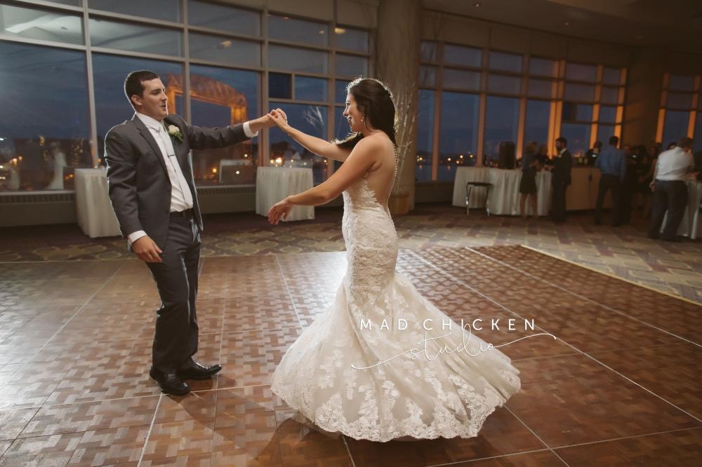 mike and meghan wedding 61.jpg