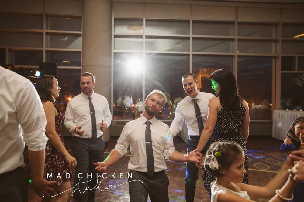 mike and meghan wedding 65.jpg