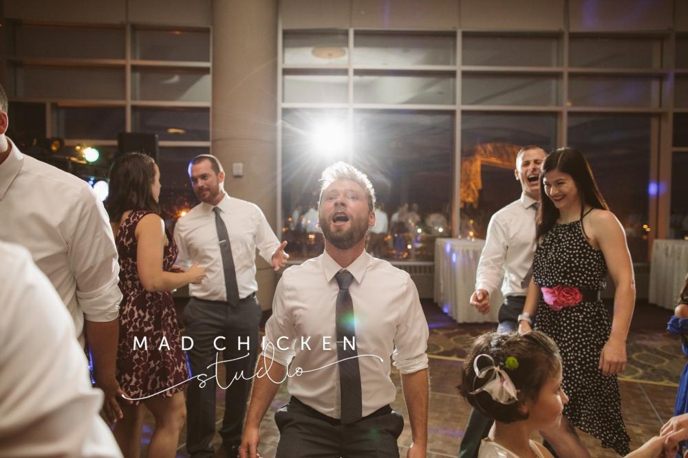 mike and meghan wedding 66.jpg