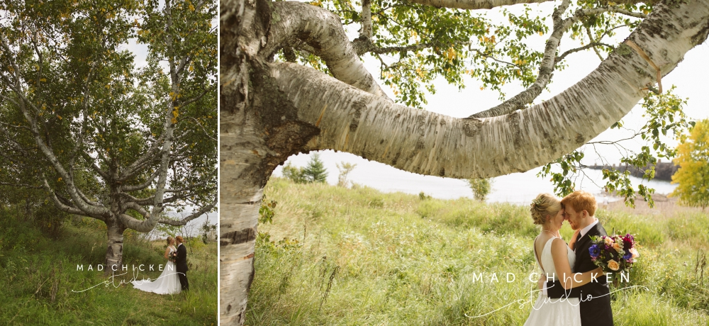 neil and sarah blog 3 7.jpg