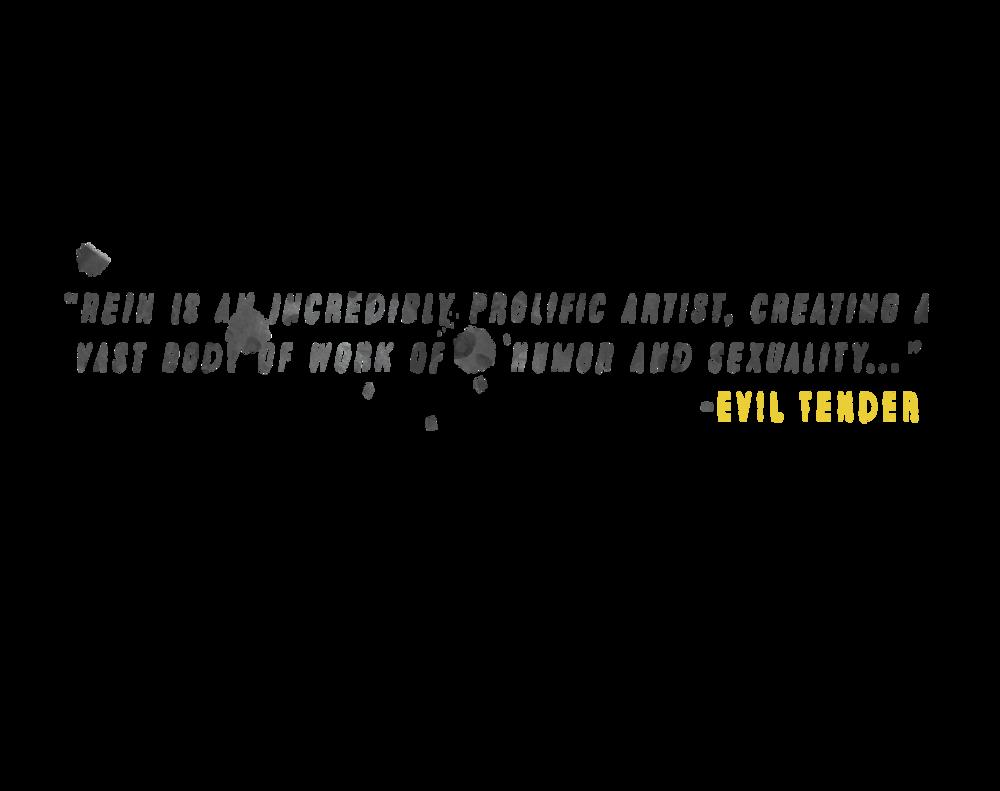 eviltender-WC.png