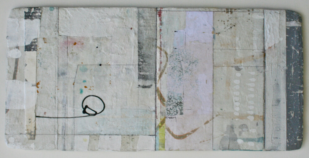french letter  11 x 23  sold      .