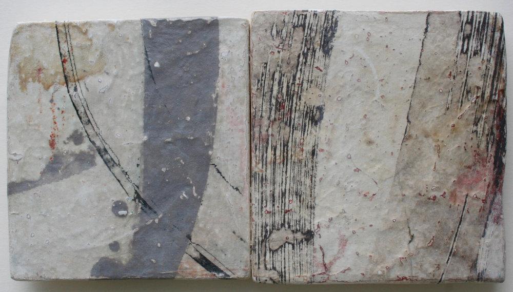 monolith    7 x 12