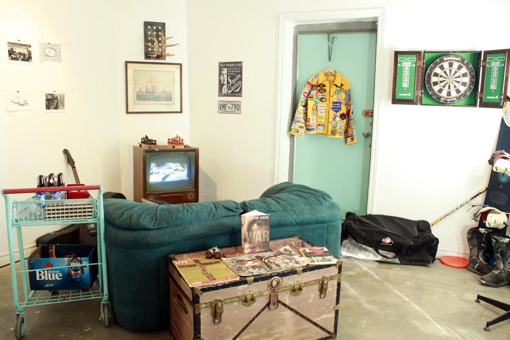 TV Area 3.jpg