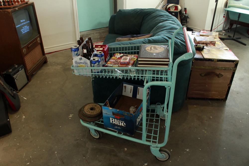 Liquor Cart 2.jpg