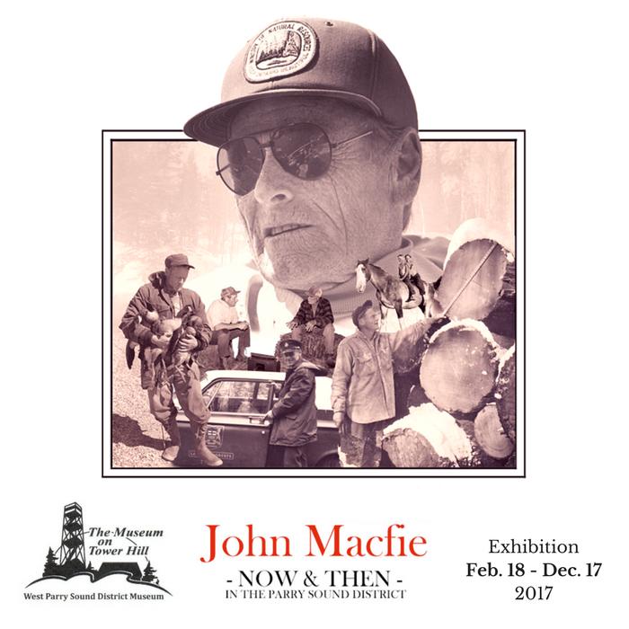 John Macfie exhibit social media (1).png