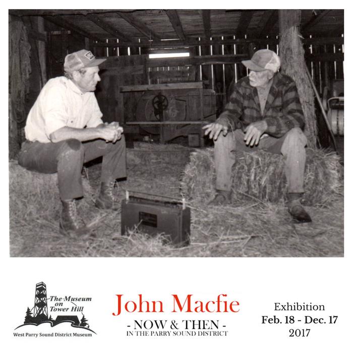 John Macfie exhibit social media (2).png