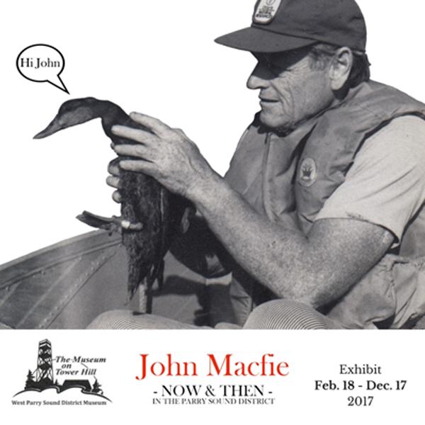 John Macfie exhibit social media 600.jpg