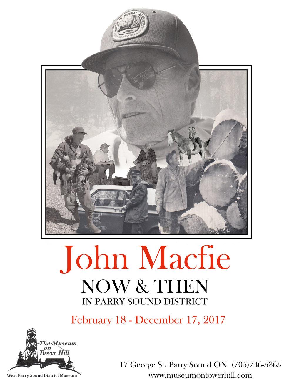 John Macfie poster 3.jpg
