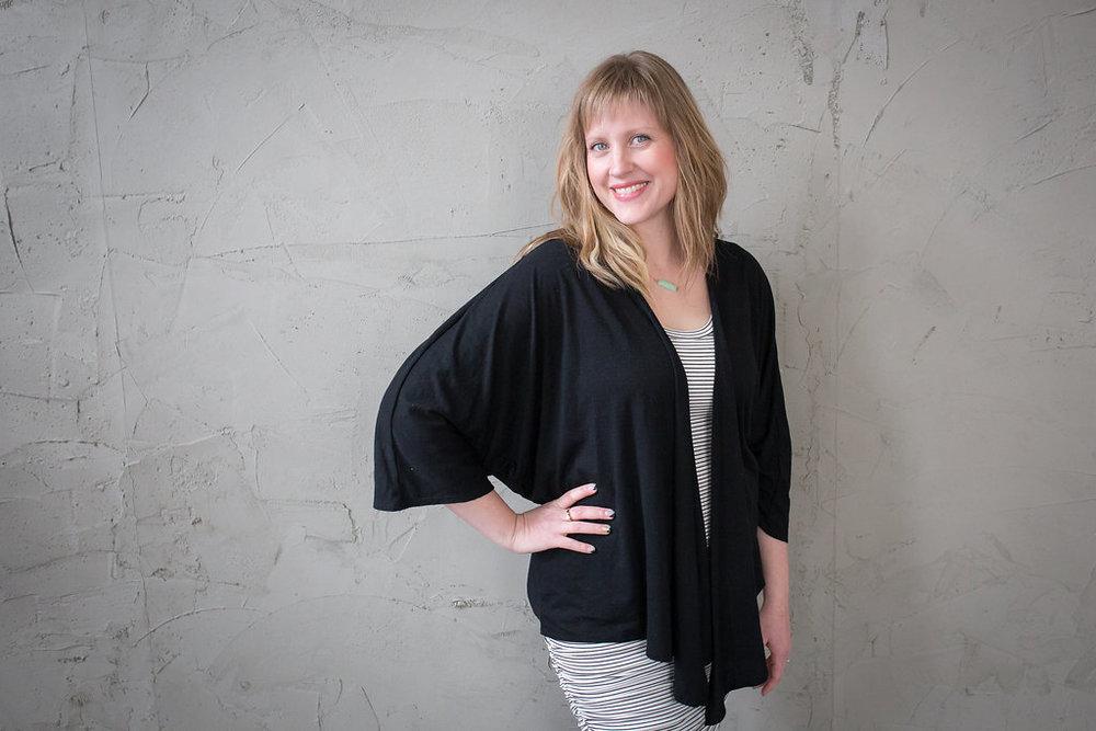 Cincinnati Childbirth Education Birth Doula Postpartum Doula Postpartum Placenta Specialist Encapsulation Katie Brenner