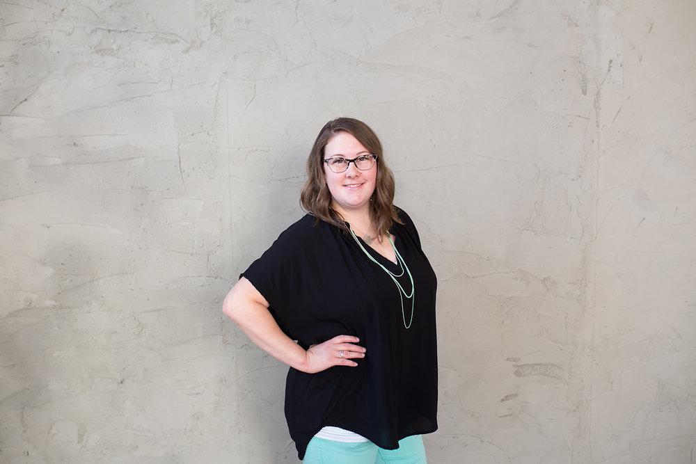 Cincinnati Childbirth Education Birth Doula Postpartum Doula Melissa Wirth-Gregory
