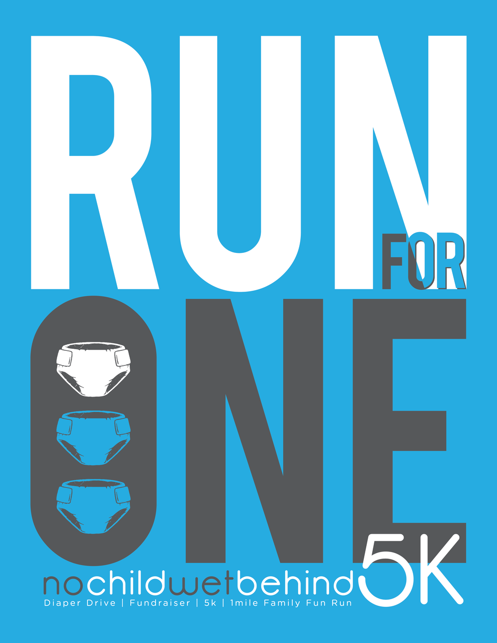 RUN FOR ONE LOGO-01.png